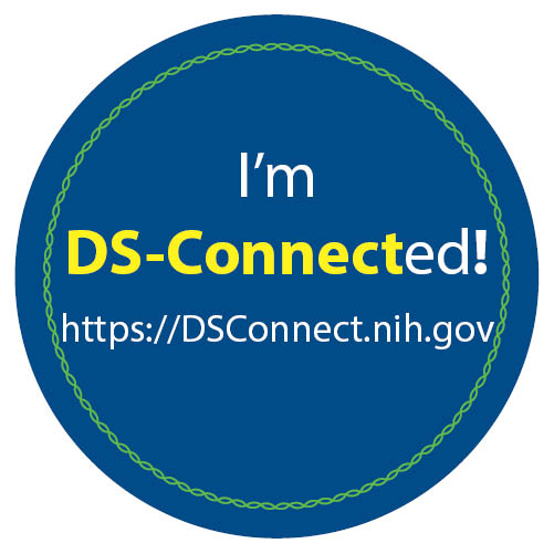 Get DS-Connected